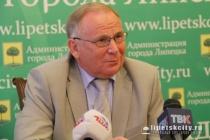 «Угроза» липецких депутатов о понижении в должности чиновника мэрии Алексея Вострикова реализована через 1,5 года