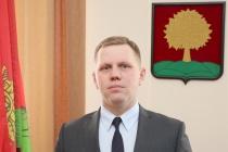 Новым руководителем липецкого фонда капремонта назначен чиновник из управления энергетики и тарифов
