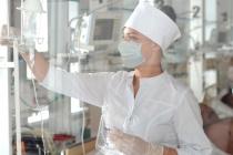 Роддом на окраине Липецка отдают под нужды клинической инфекционной больницы