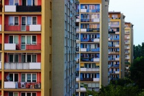 В апреле в Липецке средняя цена на «вторичку» стала падать из-за пандемии