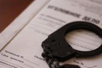 В деле подозреваемого во взяточничестве экс-начальника липецкой тюрьмы появился еще один эпизод