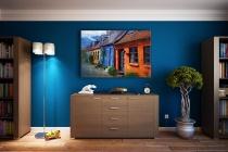 Квартиры-студии в Липецке подросли в цене на 9%