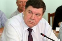 Главный «трудовик» Липецкой области удостоиться почётной награды