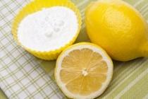 «Ярко-Липецк» пока не намерено запускать завод по производству лимонной кислоты