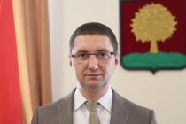 Первая отставка в наступившем году может грозить начальнику труда и занятости Липецкой области
