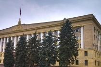 В преддверии губернаторских выборов глава Липецкой области «вспомнил» про обещанный восемь лет назад город-спутник