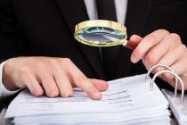 Юристы озаботились уберечь липецкий бизнес от неправомерных действий со стороны контролирующих органов