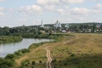 Счетная палата не досчитала 38 млн рублей при строительстве липецких автотурстических кластеров