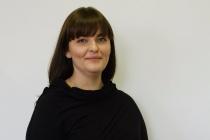 Кандидат экономических наук Лилия Загеева встала у руля липецкого управления образования