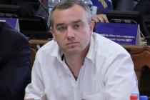 Беглого липецкого депутата Михаила Захарова выгоняют из облсовета за сокрытие доходов