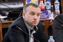Скрывающийся от правосудия в Германии липецкий депутат Михаил Захаров потерял полномочия