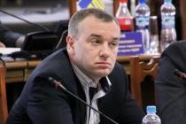 СКР завершил расследование дела по махинациям липецкого экс-депутата и его компании