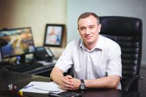 Скрывающийся от правосудия липецкий депутат Михаил Захаров попросил в Германии политического убежища