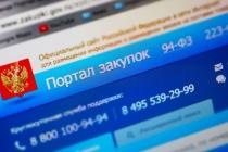 Запросы липецких чиновников в кризис стали немного скромнее