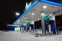 Липецкая компания «PromTech» совместно с аргентинцами запустила газокомпрессорные станции в Воронеже и Санкт-Петербурге