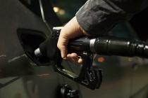 Стоимость газового топлива в Черноземье выросла до 47 процентов