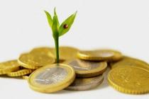 За первое полугодие липецкие предприятия заработали 495,4 млрд рублей