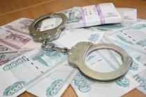 Невыплата зарплаты обернулась для гендиректора молочного завода уголовным делом