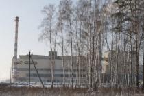 Резидент ОЭЗ «Липецк» продолжает работать в убыток