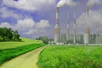 Активисты выступают против строительства мусоросжигательного завода в Липецкой области