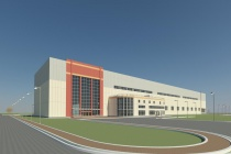 Липецкий «Металит Рус» готов реализовать проект по производству автокомпонентов за 1,4 млрд рублей со стратегическим партнером