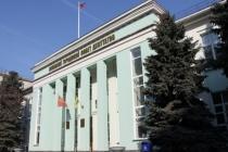 Инициатива создания еще одной вакансии вице-мэра не была поддержана липецким горсоветом