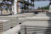 На липецком заводе стройматериалов могут начаться сокращения из-за падения производства