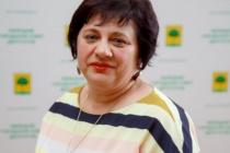 У сохранившей пост главного аудитора Липецка Марины Зиборовой не нашлось конкурентов