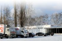 Московская компания банкротит крупный липецкий мясокомбинат