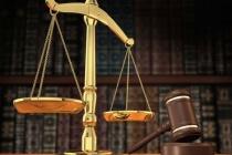 Липецкий арбитраж посоветовал руководству «Златояра» не препятствовать процедуре наблюдения на предприятии