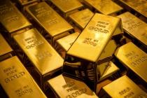 За пять месяцев в России произведено 83 тонны золота