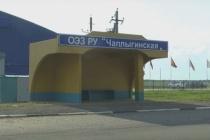 Наблюдательный совет Липецкой области рассмотрит заявки трех потенциальных резидентов ОЭЗ «Чаплыгинская»