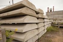 Липецкий завод стройматериалов после ряда штрафных санкций получил банкротный иск