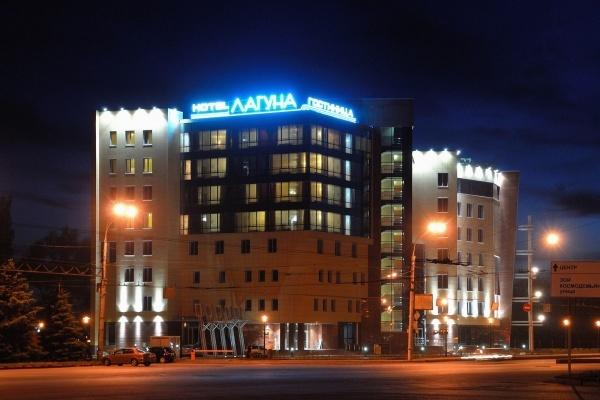 Проверки прокуратурой липецких гостиниц закончились штрафами и исками в суд