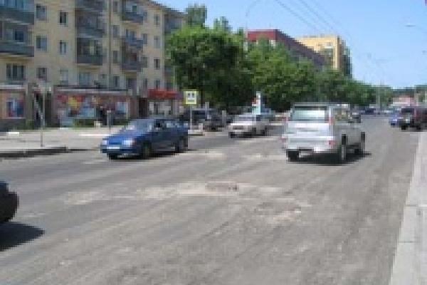 У прокуратуры есть вопросы к руководителям жилищно-коммунального хозяйства Липецка