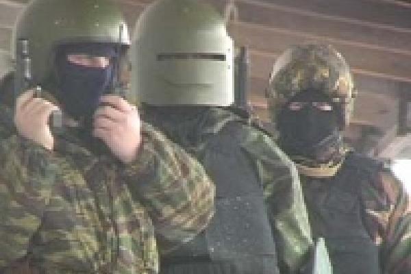 Задержаны тамбовчане, захватившие жительницу Липецка в сексуальное рабство