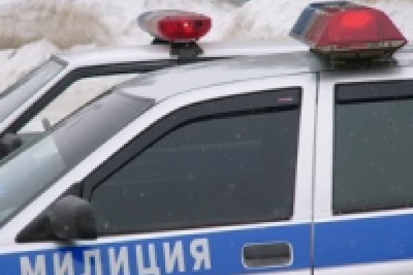 В Липецке обстреляли пенсионеров. Из пневматического ружья
