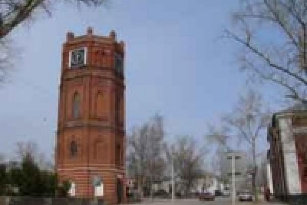 Прокуратура и суд заставят мэра Ельца ремонтировать городские дороги