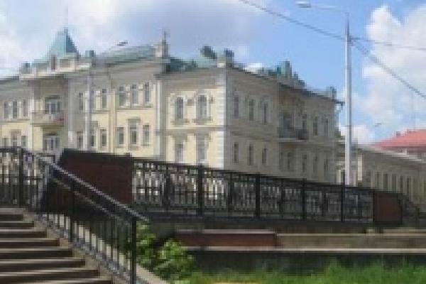 Липецкие цены на недвижимость - самые низкие в Черноземье