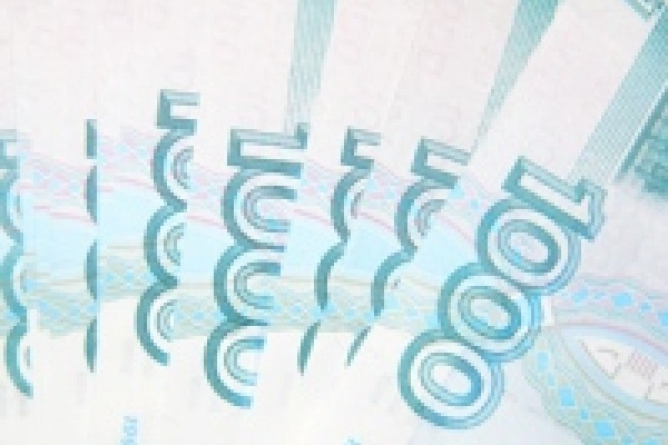 В Липецке старушку лишили 60-тысяч рублей