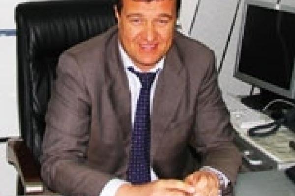 Липецкая торговая сеть поглотит белгородскую компанию