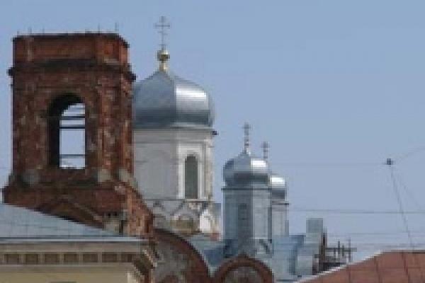 В Липецкой области будут судить гражданина Украины