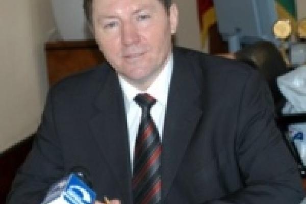Губернатор дал понять, что закрытие малокомплектных школ будет продолжено
