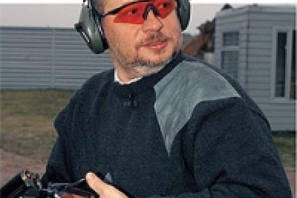 Владимир Лисин покупает радио Business FM