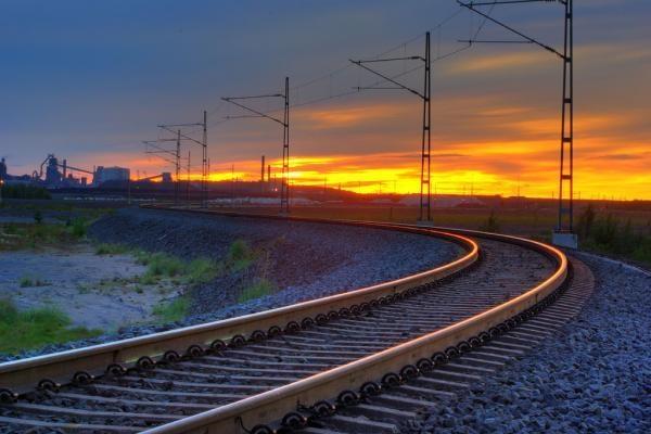 Через Липецк начнут ходить прямые рейсы поездов в Крым