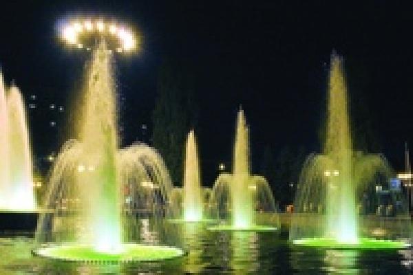 В День города откроют памятник Ивану Франценюку