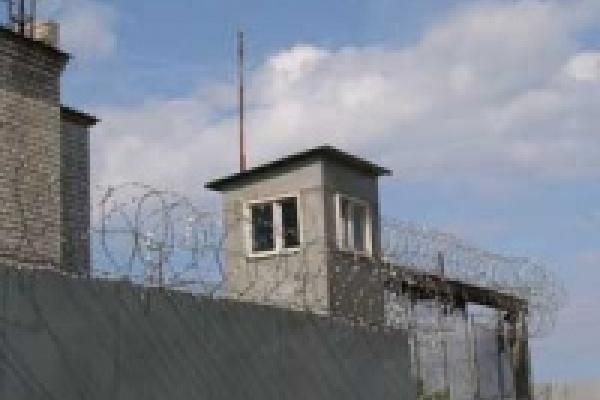 ЕГЭ сдали 70 заключенных липецких колоний