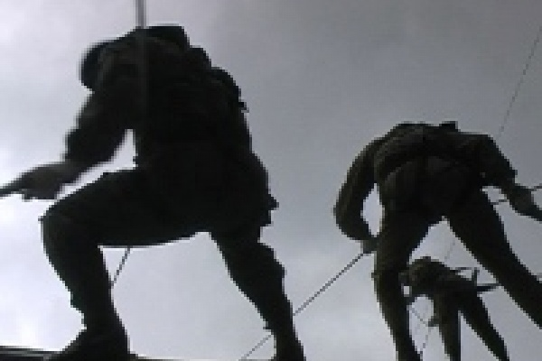 Допризывники из Липецкой области покорят Приэльбрусье