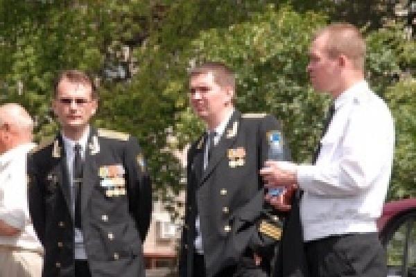«Липчане» проведут отпуск в Липецке