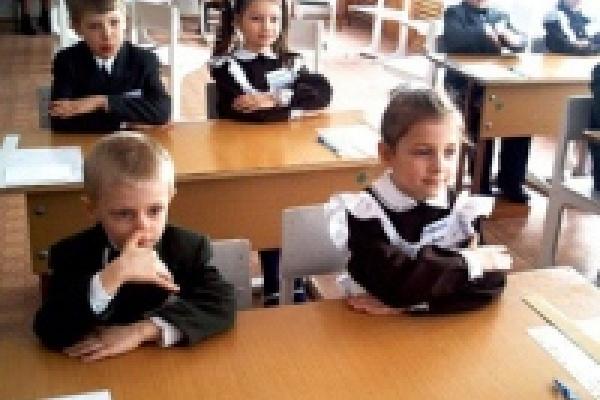 Ремонт школ и детских садов обойдется в 100 миллионов рублей